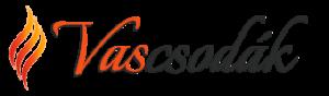 Vascsodák.hu - Az online kovácsműhely